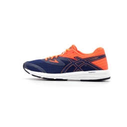 Chaussures de running asics amplica w 42