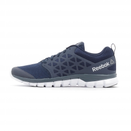 Chaussures de running reebok sublite xt cushion 2 0 mt 39