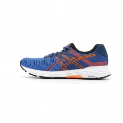 Chaussures de running asics gel phoenix 9 42 1 2