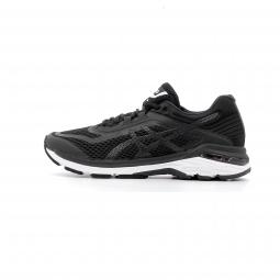 Chaussure de running asics gt 2000 6 45
