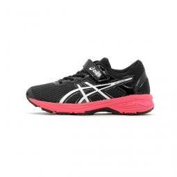 Chaussure de running asics gt 1000 6 ps 27