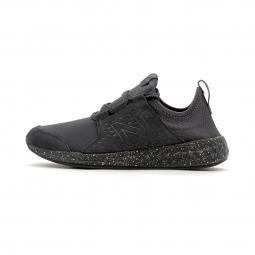 Chaussures de running new balance fresh foam cruz w 39