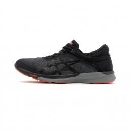 Chaussures de running asics fuze x rush 48