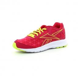 Chaussures de running reebok dash rs 35