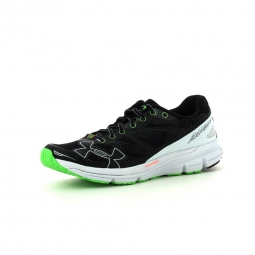 Chaussures de running under armour charged bandit 44 1 2