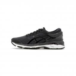 Chaussure de running asics gel kayano 24 39 1 2
