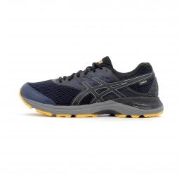 Chaussures de running asics gel pulse 9 gtx homme 40