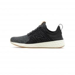 Chaussures de running new balance fresh foam cruz w 38