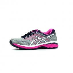 Chaussure de running asics gt 2000 5 women 38