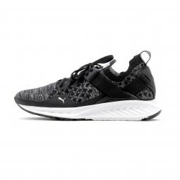 Chaussures de running puma ignite evoknit lo wns 39