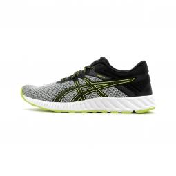 Chaussures de running asics fuze x lyte 2 42