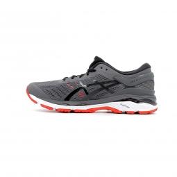 Chaussure de running asics gel kayano 24 46