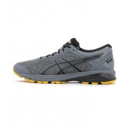 Chaussure de running asics gt 1000 6 gtx 46