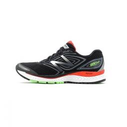 Chaussures V7 Running New M880 D Balance Noir De qqvr8