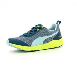 Chaussures de running puma ignite xt wn s 38