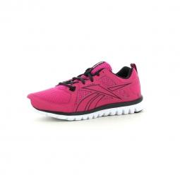 Chaussures de running reebok sublite escape mt 40 1 2