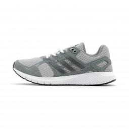 Chaussure de running adidas performance duramo 8 m 46 2 3