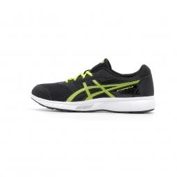 Chaussures de running asics stormer 2 46 1 2