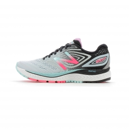 Chaussures de running new balance w880 v4 37