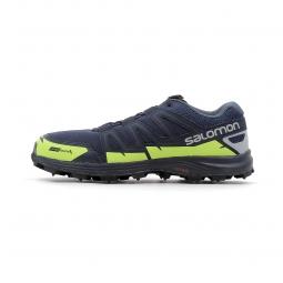 Chaussures de running salomon speedspike cs 46