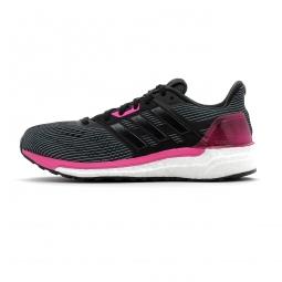 Chaussure de running femme adidas performance supernova women 41 1 3
