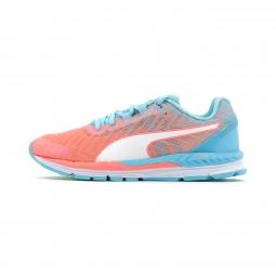 Chaussures de running puma speed 600 ignite 2 wns 37