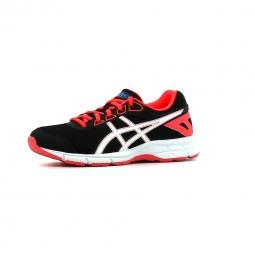 Chaussures de running asics gel galaxy 9 gs 39 1 2