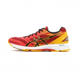 Chaussure de running asics ds trainer 22 42