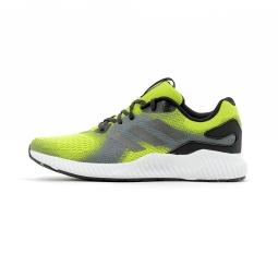 Chaussures de running adidas performance aerobounce st 45 1 3