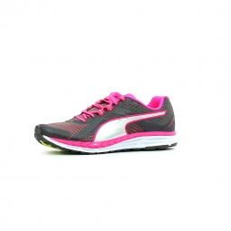 Chaussures de running puma wmns speed 500 ignite 38 1 2
