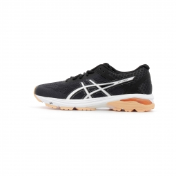 Chaussure de running asics gt 1000 6 39 1 2