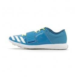 Chaussures d athletisme adidas performance adizero tj pv 42