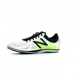Chaussures d athletisme a pointes new balance mld5k v4 44