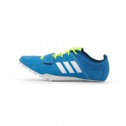 Chaussures d athletisme adidas performance adizero accelerator 46 2 3