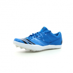 Chaussures d athletisme adidas performance adizero long jump 2 48