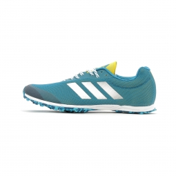 Chaussures de running adidas performance xcs spikeless 46 2 3