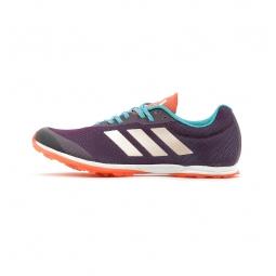 Chaussures d athletisme adidas performance xcs w 43 1 3