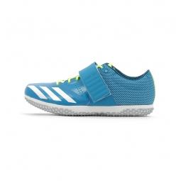 Chaussures d athletisme adidas performance adizero hj 44