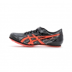 Chaussures d athletisme asics long jump pro 39