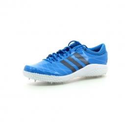 Chaussures d athletisme adidas performance adizero high jump st 37 1 3