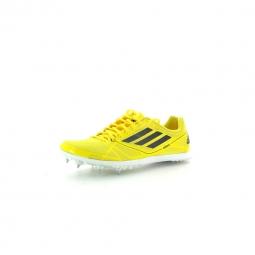 Chaussures d athletisme adidas performance adizero avnti 2 46 2 3