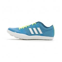 Chaussures d athletisme adidas performance adizero lj 46