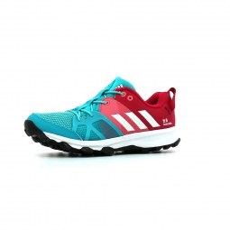 Chaussure de trail adidas performance kanadia 8 k 38 2 3