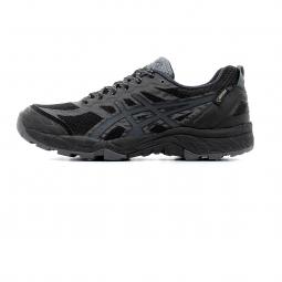 Chaussure de trail asics gel fujitrabuco 5 gore tex women 38