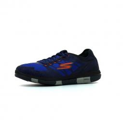 Chaussures de marche skechers performance go flex walk aviator 40