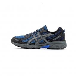 Chaussure de trail asics gel venture 6 43 1 2