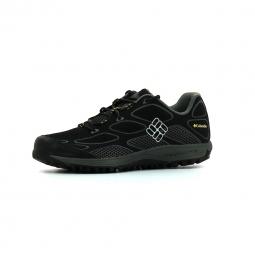 Chaussure de trail columbia conspiracy iv 43 1 2