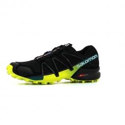 Chaussure de trail homme salomon speedcross 4 homme 48