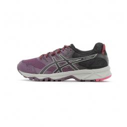 Chaussure de trail asics gel sonoma 3 women 37 1 2