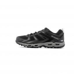 Chaussure de trail columbia ventrailia 3 low outdry 42 1 2